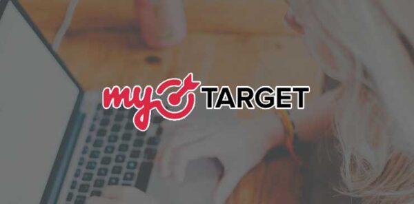 mytarget таргетированная реклама