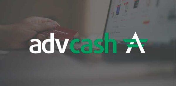 Партнерская программа advcash