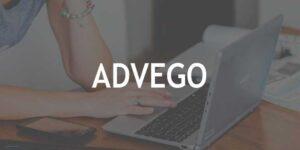 Партнерская программа Advego