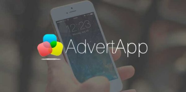Партнерская программа AdvertApp