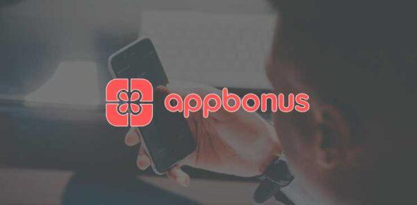 Партнерская программа Appbonus
