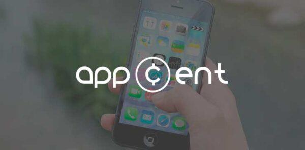 Партнерская программа AppCent