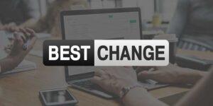 Партнерская программа BestChange