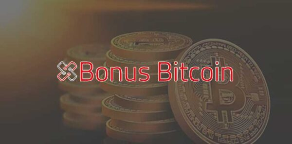 Партнерская программа Bonus Bitcoin