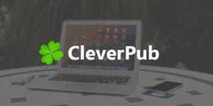 Партнерская программа CleverPub