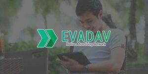 Партнерская программа Evadav