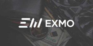 Партнерская программа Exmo