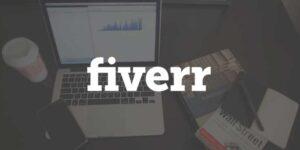 Партнерская программа Fiverr