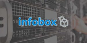 Партнерская программа Infobox