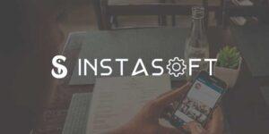 Партнерская программа InstaSoft
