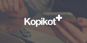 Партнерская программа Kopikot