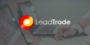 Партнерская программа LeadTrade