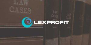 Партнерская программа Lexprofit