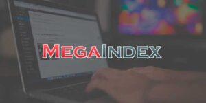 Партнерская программа MegaIndex