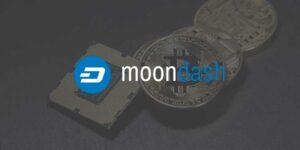 Партнерская программа moon dash
