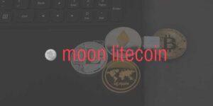 Партнерская программа Moon litecoin