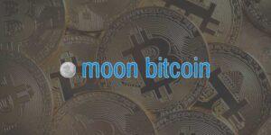 Партнерская программа moonbitcoin