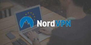 Партнерская программа NordVPN