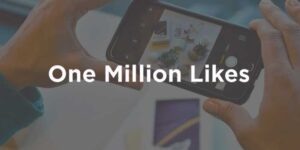 Партнерская программа OneMillionLikes