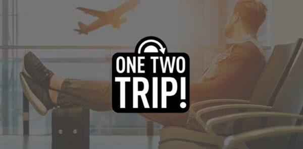 Партнерская программа OneTwoTrip