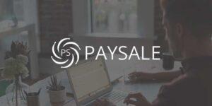 Партнерская программа PaySale