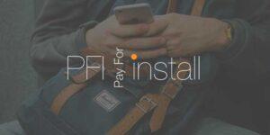 Партнерская программа PFI