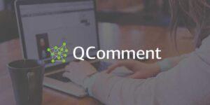 Партнерская программа Qcomment