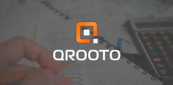 Партнерская программа Qrooto