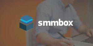 Партнерская программа Smmbox