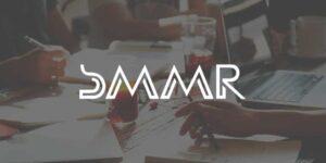 Партнерская программа Smmr