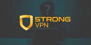 Партнерская программа StrongVPN
