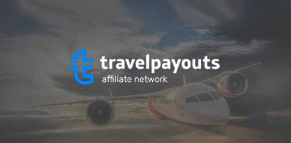 Партнерская программа Travelpayouts