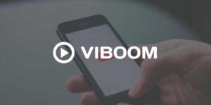 Партнерская программа Viboom