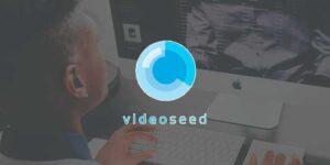 Партнерская программа VideoSeed