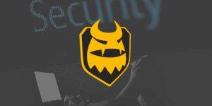 Партнерская программа VPN Monster