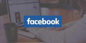 Таргет facebook тарегтированная реклама в соцсети facebook